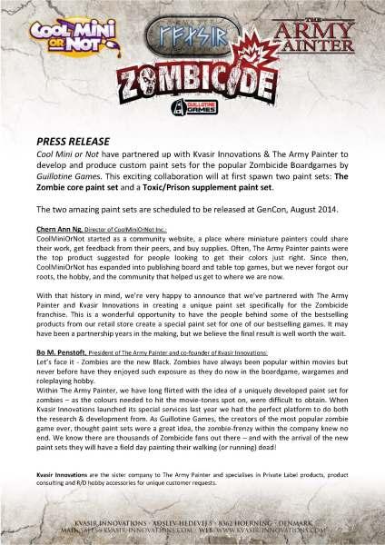 Press-release_Zombicide