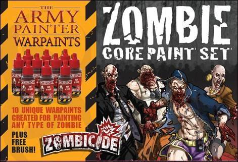 Zombicide_Core_Set