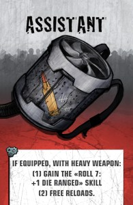 zombicide_assistant_cards_enV2