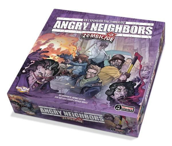 Zombicide_Box_Angry_Neighbors