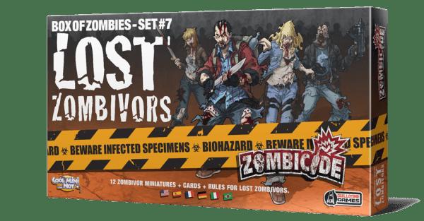 Box_Lost_Zombivors_7