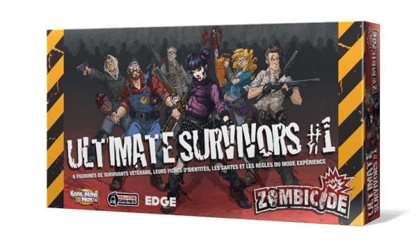 Box_Ultimate_Survivors_1