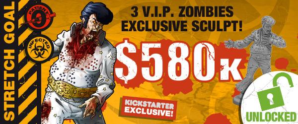 Kickstarter_3_580_unlocked