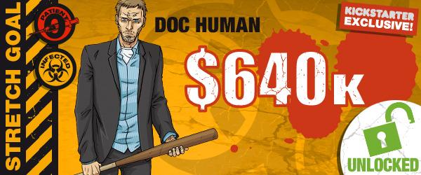 Kickstarter_3_640_unlocked