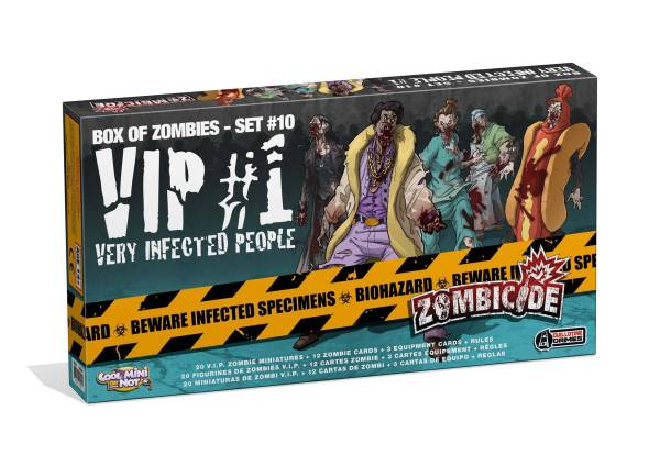 Zombicide_VIP_Set_10