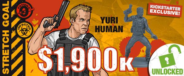 Kickstarter_3_1900_unlocked