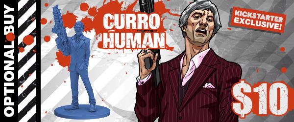Kickstarter_3_option_Curro