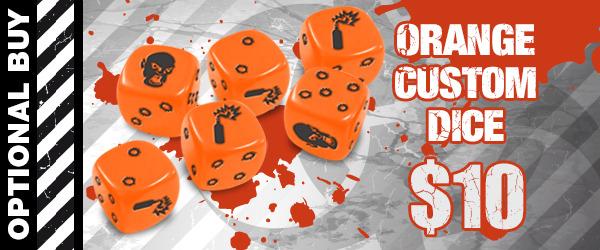 Kickstarter_3_option_de_orange