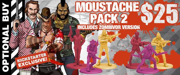 Kickstarter_3_option_mustache_pack