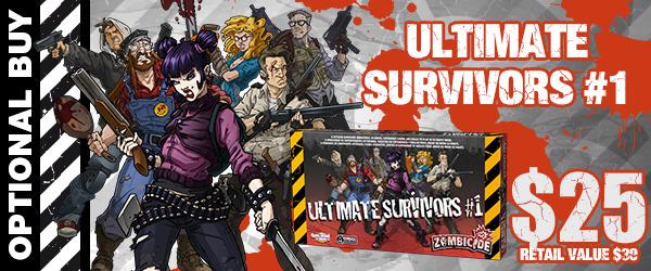 Kickstarter_3_option_ultimate_Survivors_1