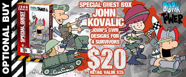 Kickstarter_option_Kovalic_SGB