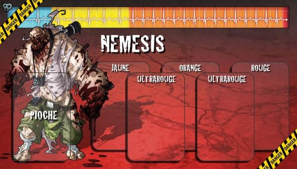 Fiche_Nemesis_HD_VF_v2