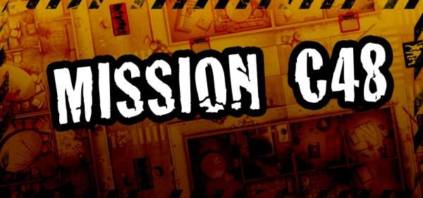 missionC48