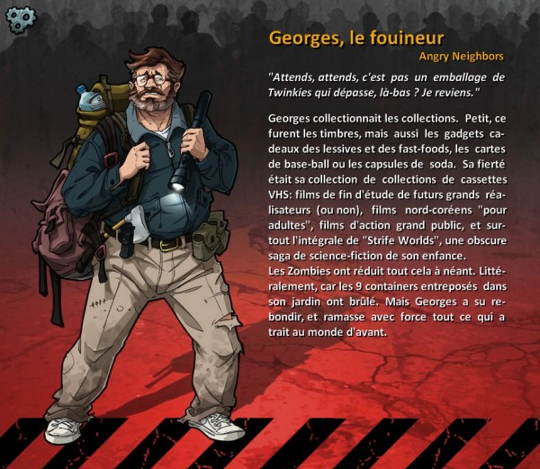 Biographie_Georges