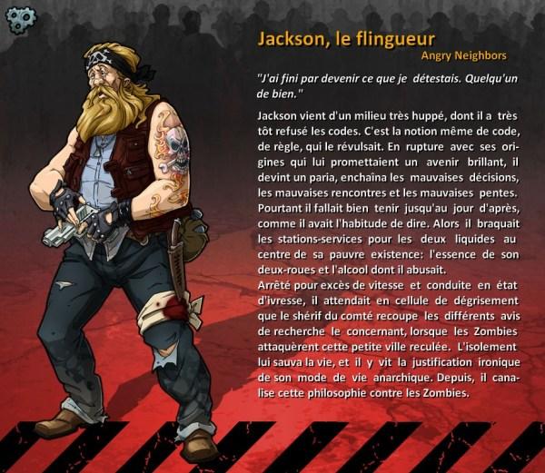 Biographie_Jackson