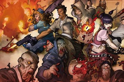 zomb-420x279