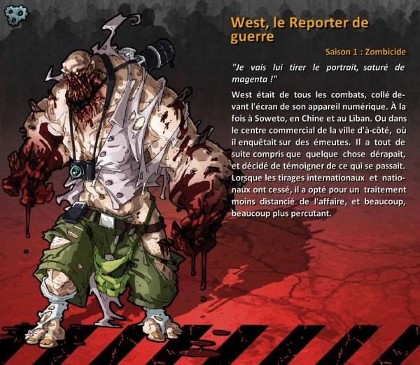 Biographie_West