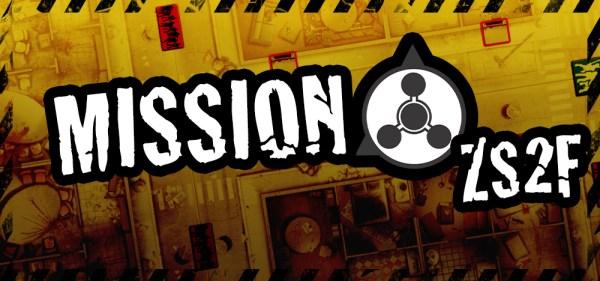 missionZS2F