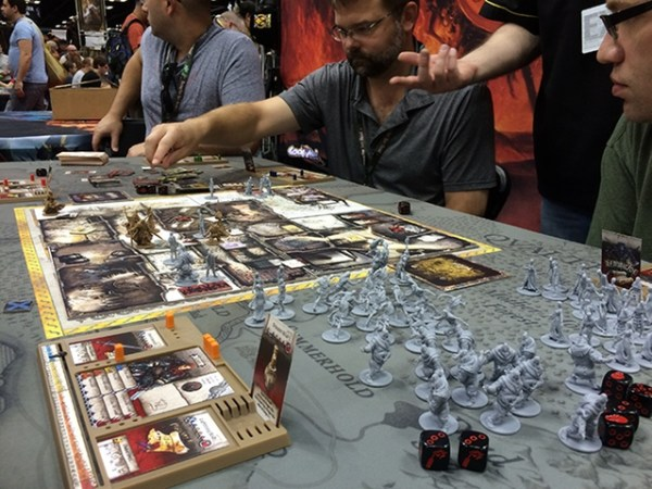 KS_BP_GenCon_2015_01