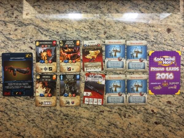CMONExpo16_Promo_Cards
