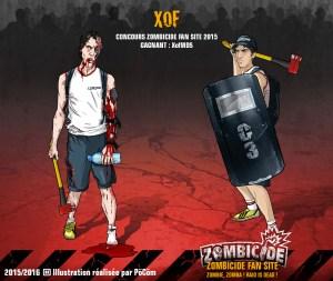 Zombicide_XOF_presentation