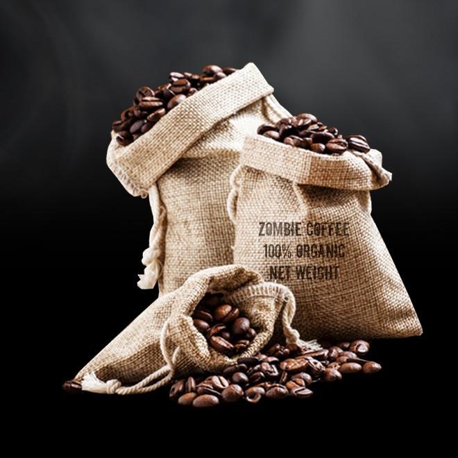 Von Kaffee und Pferdestärken (PS)