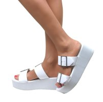 ladies-chunky-cleated-sole-shoes-platform-wedge-slip-on-sandals-flatforms-size-[2]-12962-p