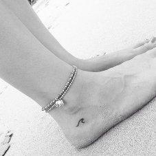 tatuagem-11