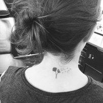tatuagem-5