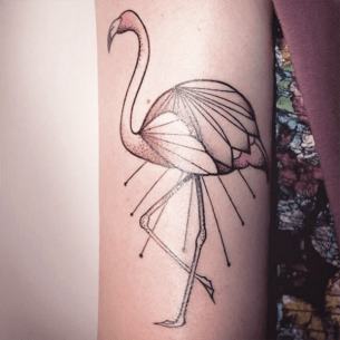 follow-the-colours-tattoo-friday-Melina-Wendlandt-11