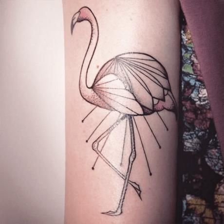 follow-the-colours-tattoo-friday-Melina-Wendlandt-11