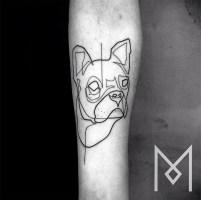 follow-the-colours-tattoo-friday-mo-ganji-linhas-tatuagens-estilizadas-05