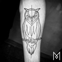 follow-the-colours-tattoo-friday-mo-ganji-linhas-tatuagens-estilizadas-18