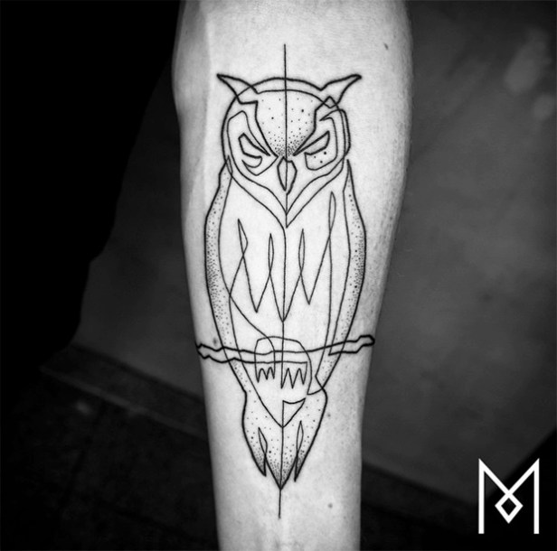 follow-the-colours-tattoo-friday-mo-ganji-linhas-tatuagens-estilizadas-18