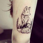 tatuagem-animal-11