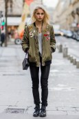 army-navy-bomber-jacket-street-style-getty