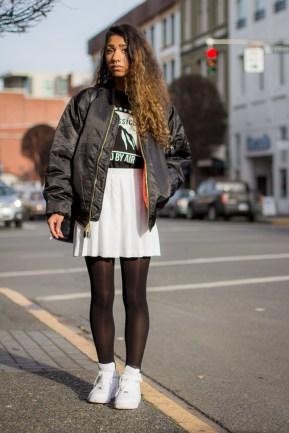 bomber-jacket-victoria-street-style-1-14