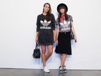 looks-adidas-41