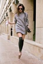 oversized-sweater-dress-style-6