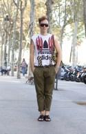 Street-Style.-Adidas.-Tendencias-Barcelona.-Octubre2011