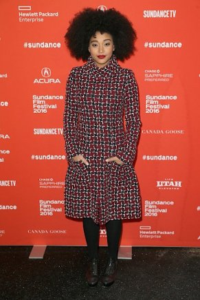 amandla-stenberg-2016-sundance-film-festival-fall-2015-chanel-long-sleeve-high-neck-dress