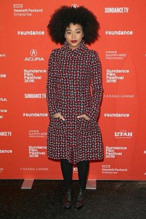 amandla-stenberg-2016-sundance-film-festival-fall-2015-chanel-long-sleeve-high-neck-dress