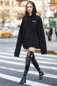 Chiara-Ferragni-New-York-2016-02-19_L1BFZXZXdENMSnFiY2lYOHBsRkpsRHNrcjNBVT0vOTB4MDo5OTB4MTM1MC82NDB4MC9maWx0ZXJzOndhdGVybWFyaygyMGNlOTg3OS02MTk3LTQyODYtYmJmOC0xNzE4NTNiZDNkZWUsMzk
