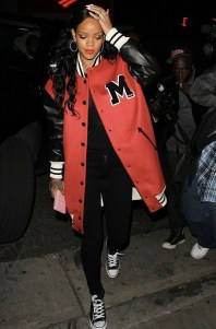 rihanna-oversized-moschino-varsity-jacket-05-christal_rock