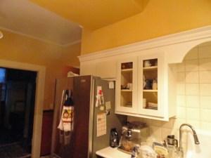 kitchenzf19