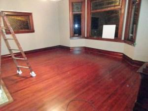 livingroom 8
