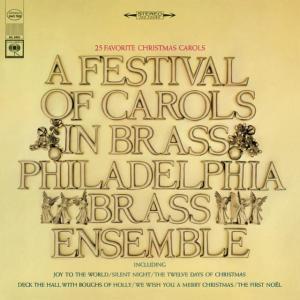 Philadelphia Brass