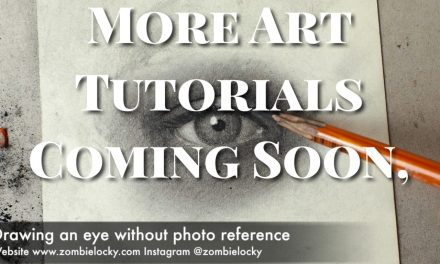 Coming Soon Plus Suggested Posts