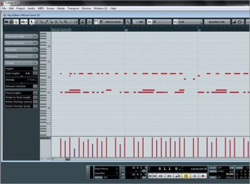 cubase-6-5-piano-roll