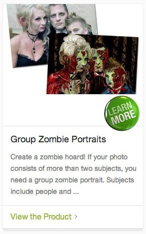 group-zombie-portrait-1